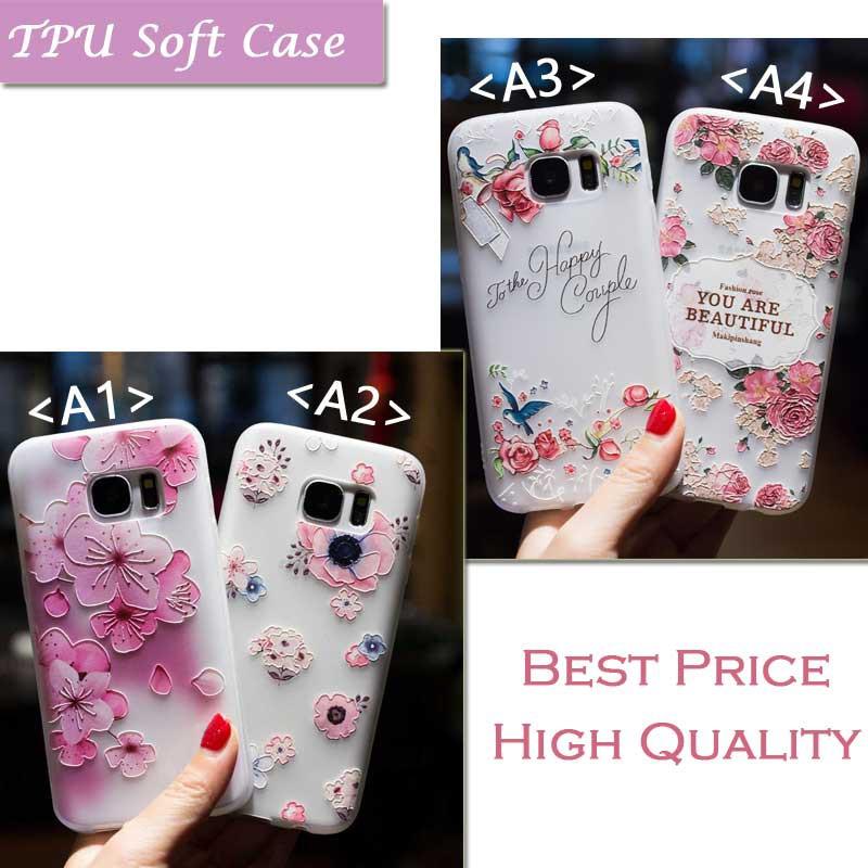 2d477e3453 Samsung J7 Pro / A7 2017 / J3 J5 J7 2016 / J4 J6 J4+ J6+ Plus Soft Phone  Case