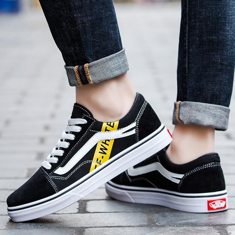 g dragon vans shoes