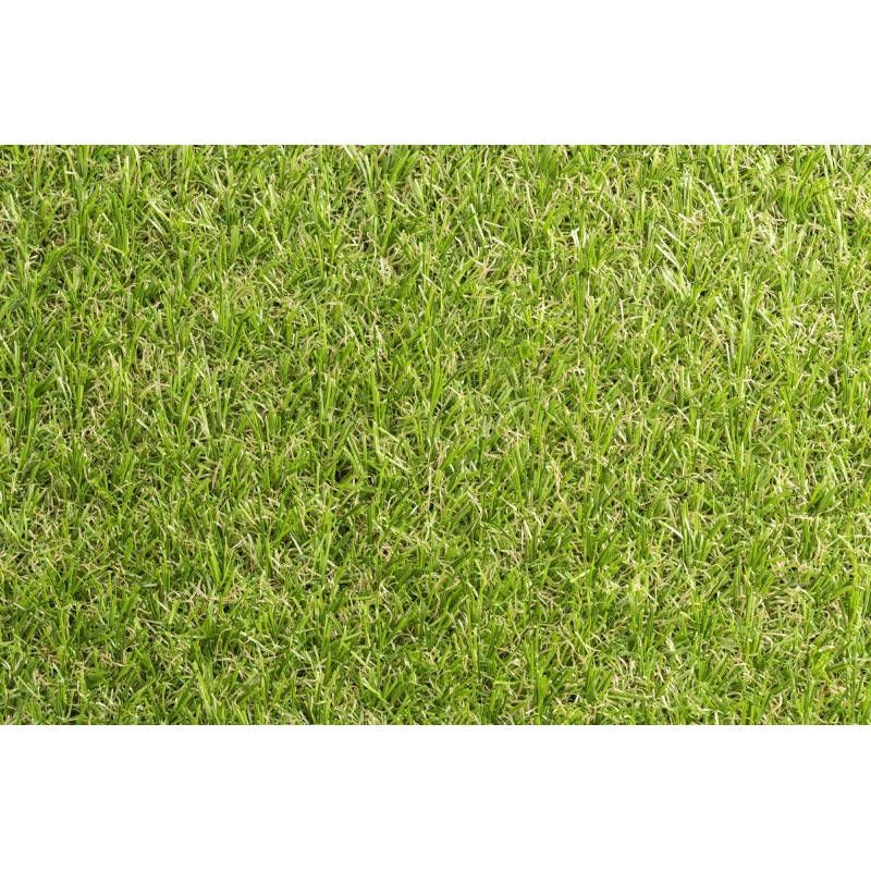 Artificial grass 25mm- Natural Green