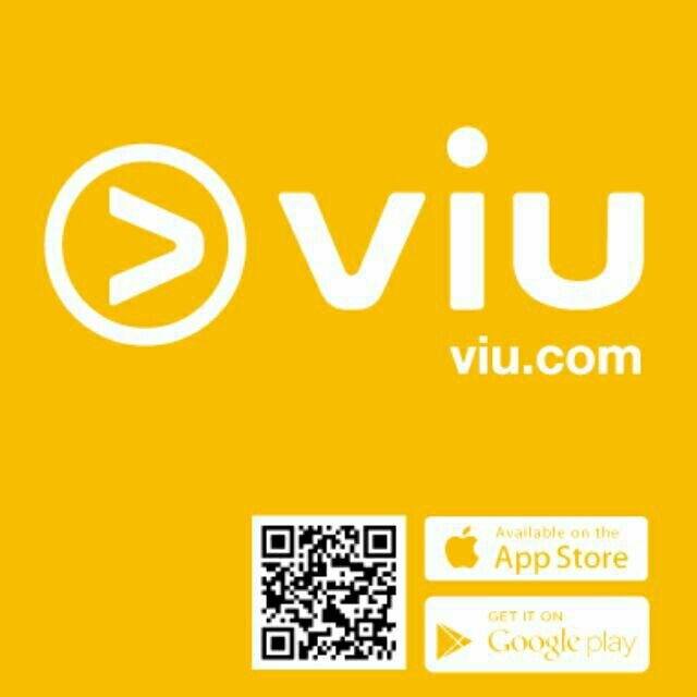 VIU PREMIUM LIFETIME ANDROID PHONE ONLY