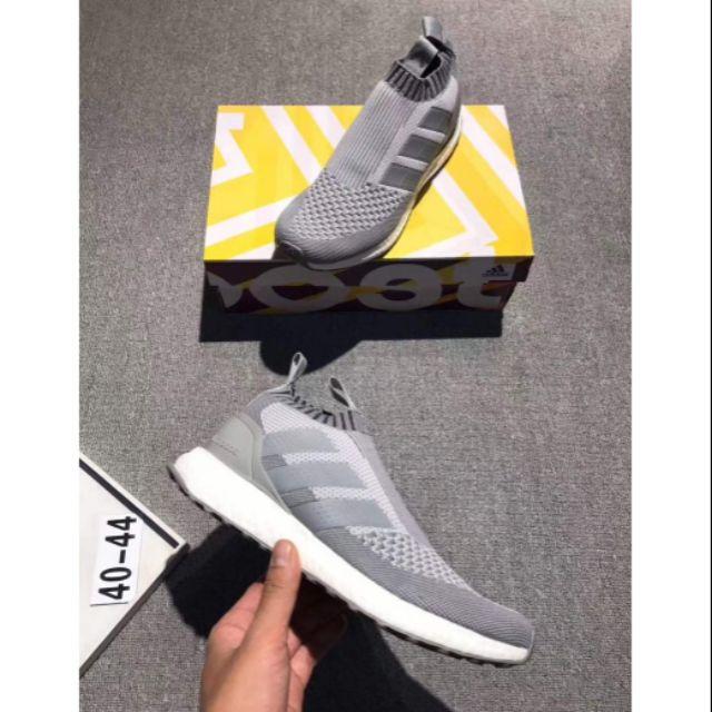 0db8fca48da3 Adidas EQT WM ADV Sandal
