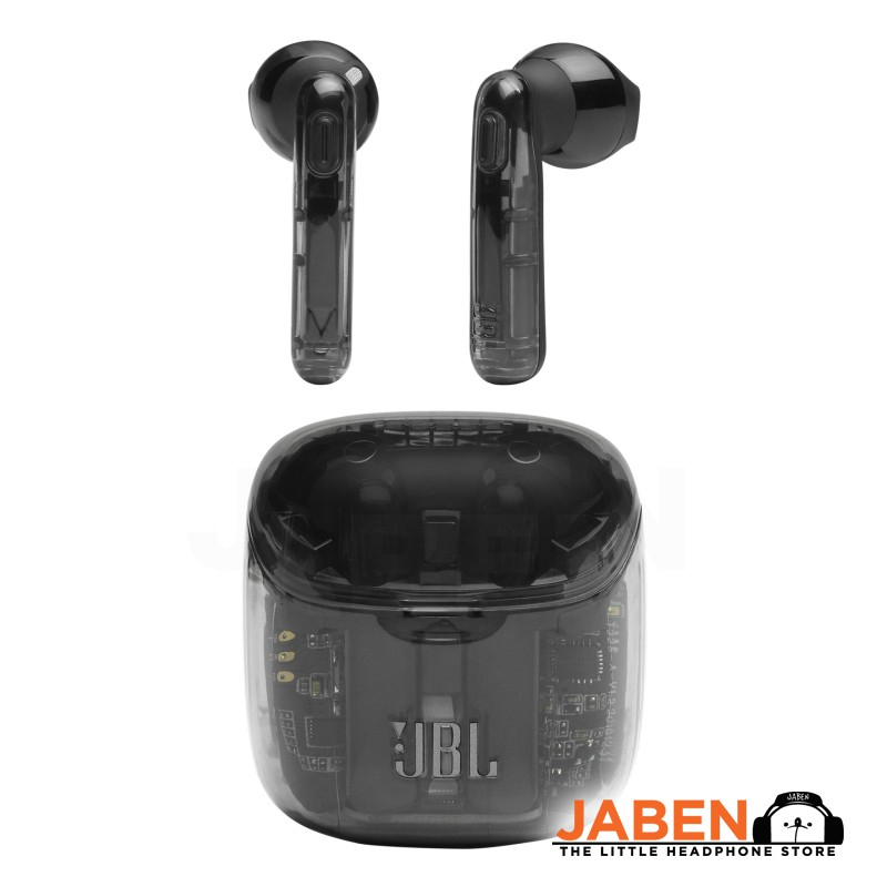 JBL TUNE 225TWS Pure Bass Sound Type-C 5+20 Hours Battery Life Fast Pair TWS True Wireless Earbuds