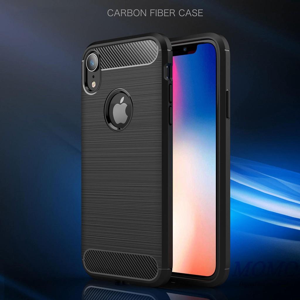 Carbon Fiber Hard Case For Huawei Mate 10 Mate 10 Pro Mate 10 Lite Mate 20  Mate 20X