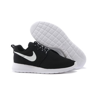 117a08d1bd41c ... reduced kasut sukan nike sportshoes running shoes. like 4 314f9 01ce1