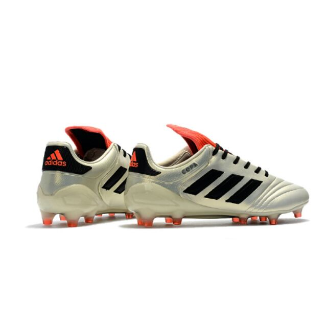 the latest 54660 d5ecf ADIDAS COPA 17.1 FG Red Limit Pack  Shopee Malaysia