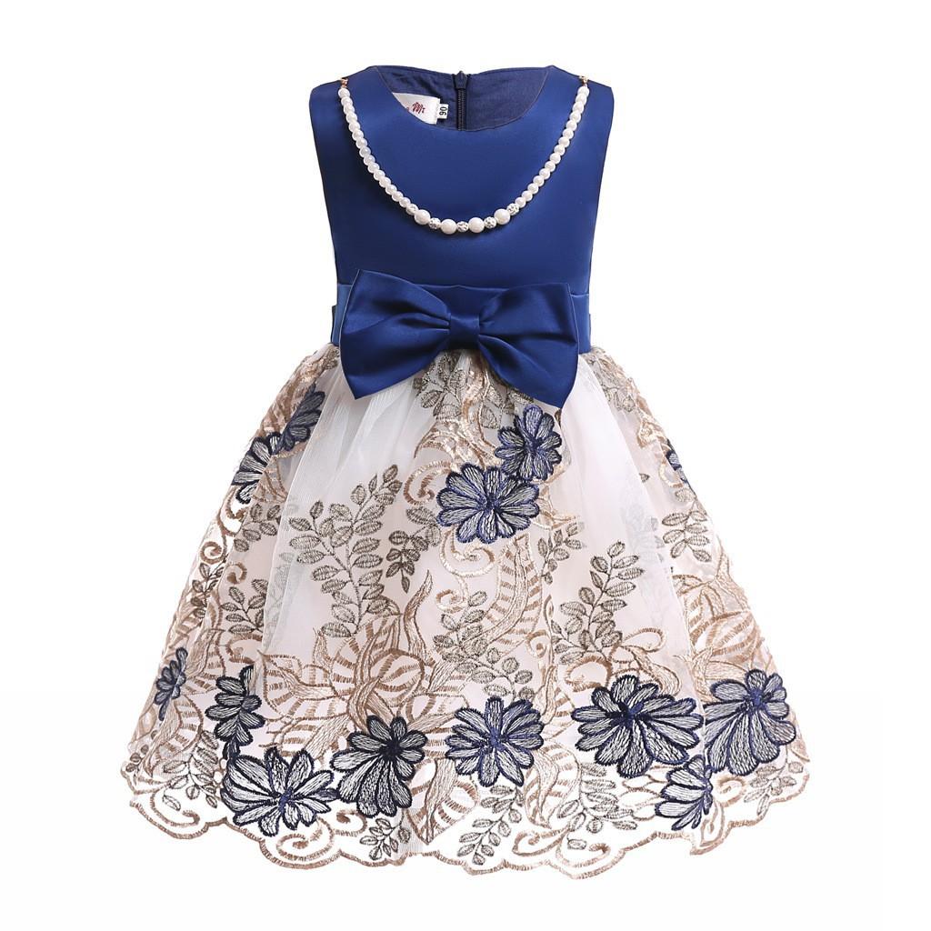 Kebaya Anak Shopee Malaysia Solo My Dress Prada Biru