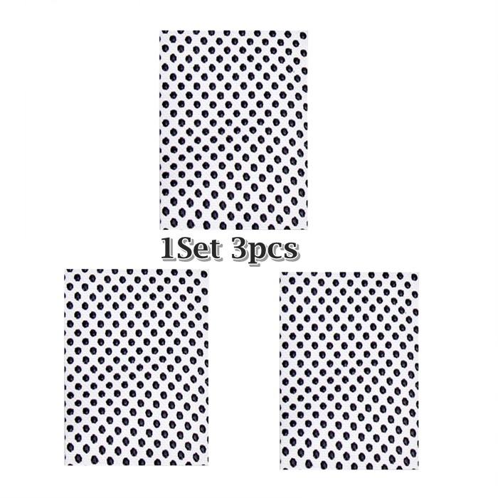 🔥🔥READY STOCK 3 PCS Tourmaline Pad For Knee/Waist - Pad sakit Lutut Pinggang
