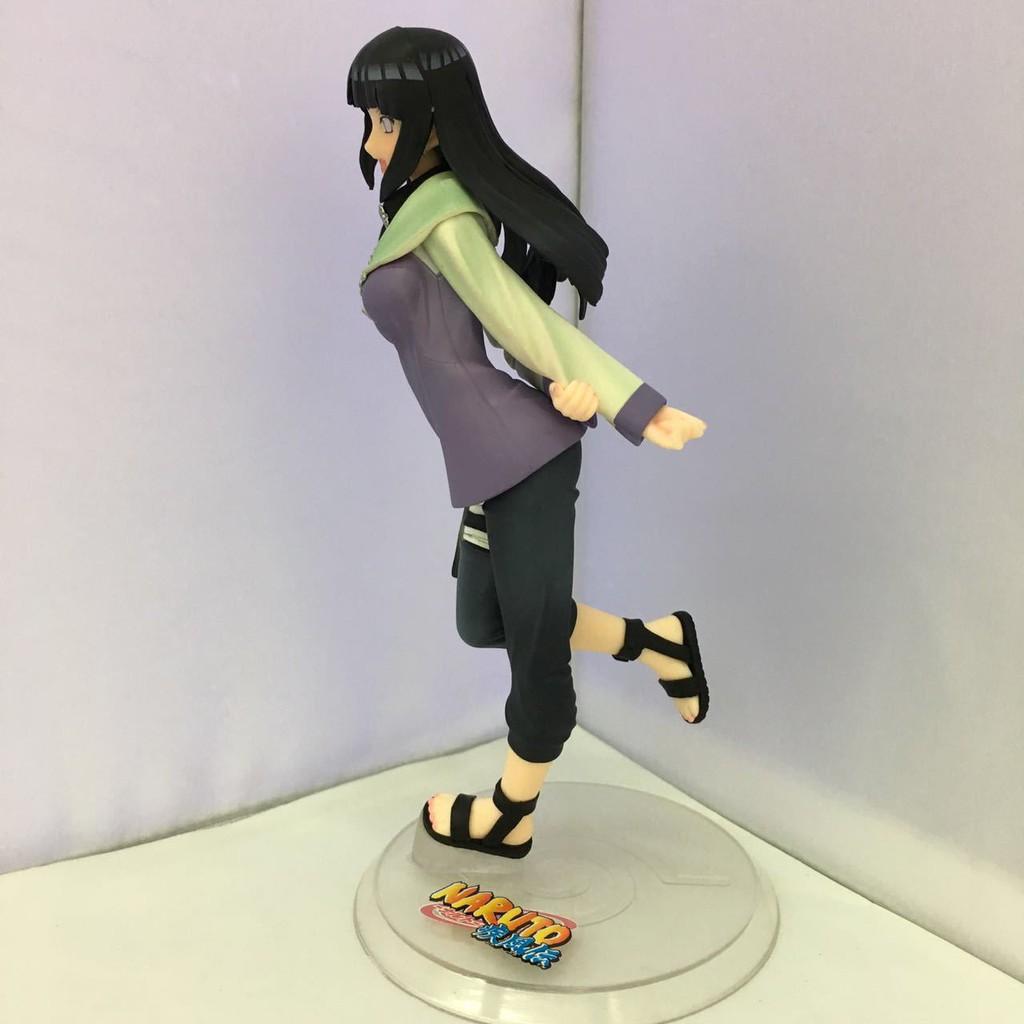 Japan Anime DRAGON Toy Chupa Shower Reiko Matsuzaka 1//6 Scale Figure 13cm NoBox