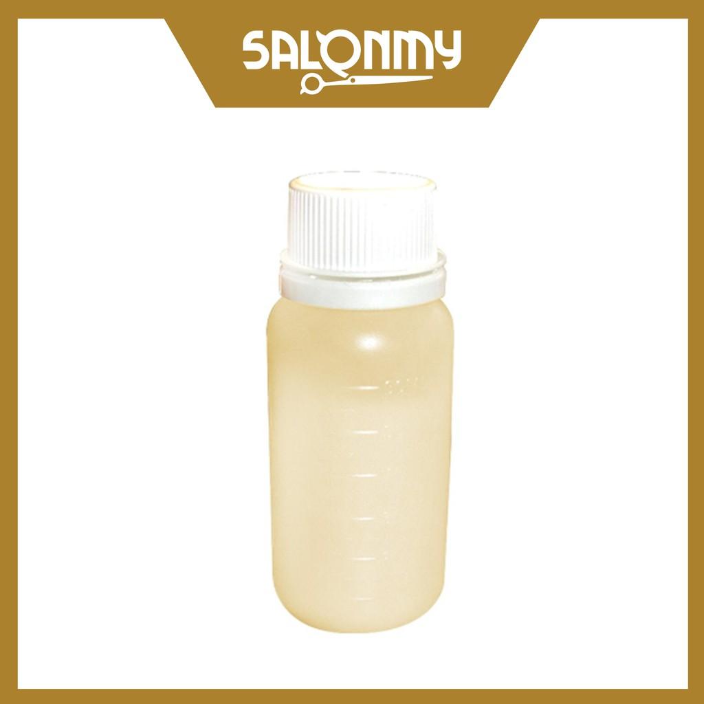 Developer (60ml) (For Hair Dye)