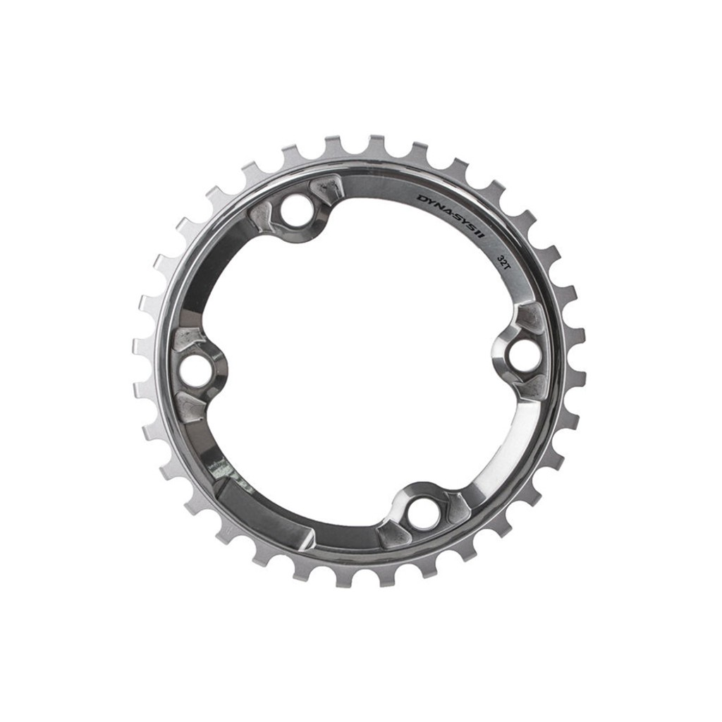 Shimano XTR SM-CRM90 Chain Ring 32T ISMCRM90A2