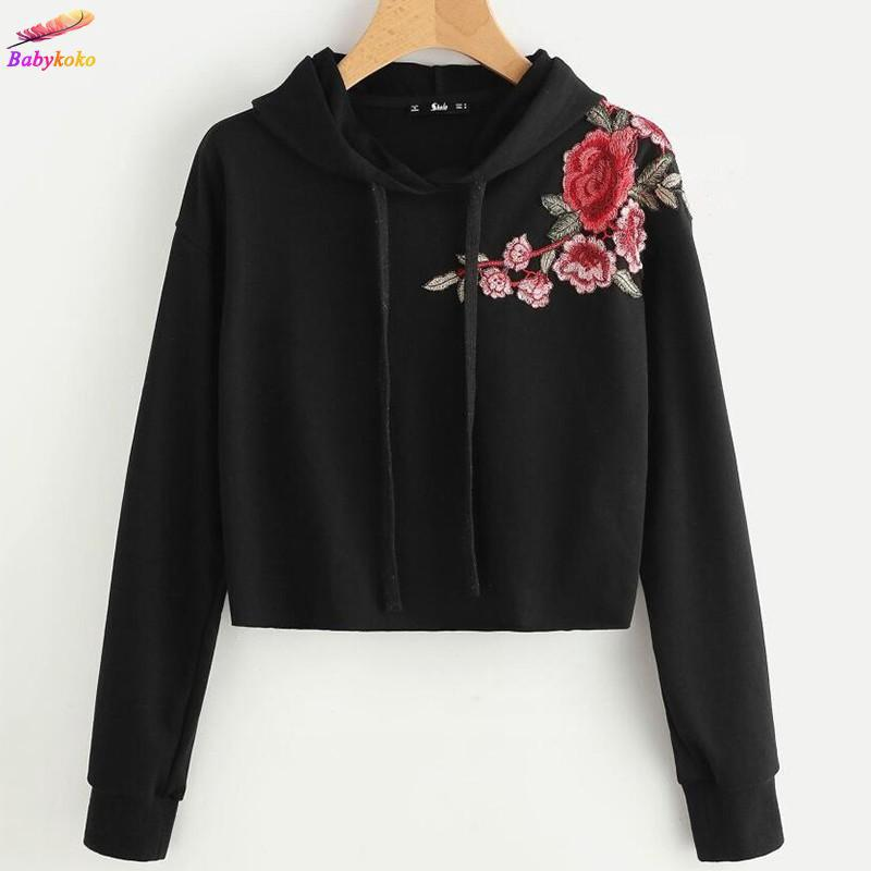 005059e082a2 BTS Suga Kumamon Pullover Bangtan Boys Black Sweatshirts Hoodie Unisex Kpop