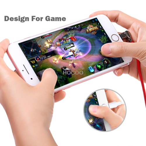 3BS THREE BROTHERS SISTER S180 180º ELBOW SPEED DATA CHARGING CABLE 200CM 2.4A FAST CHARGE LIGHTNING MICRO USB TYPE C