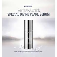Klavuu White Pearlsation Special Divine Pearl Serum 33ml