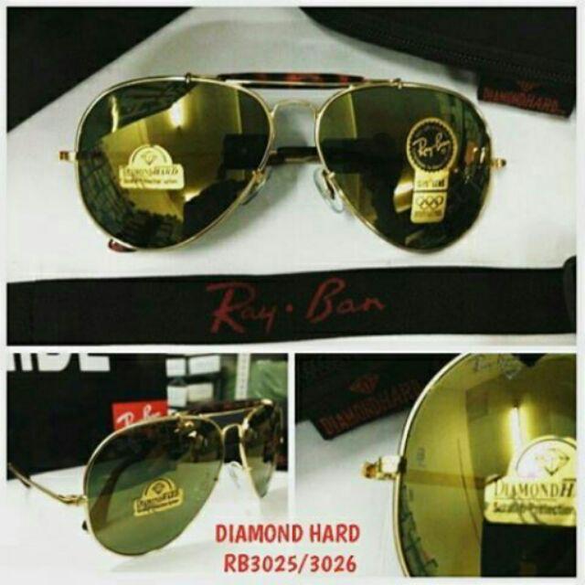 b3f5e634fe5 Diamond Hard USA vintage original Copy