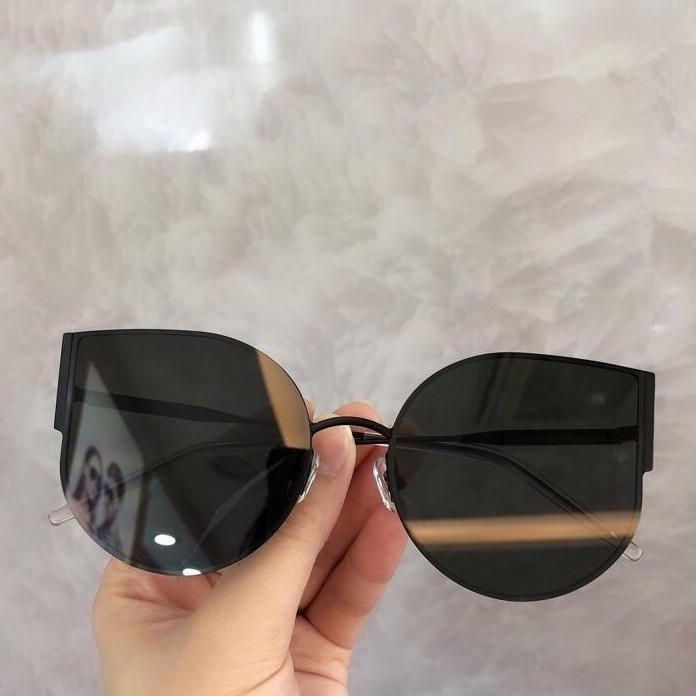 7189dd3b4ae2e Gentle monster sunglasses gift set