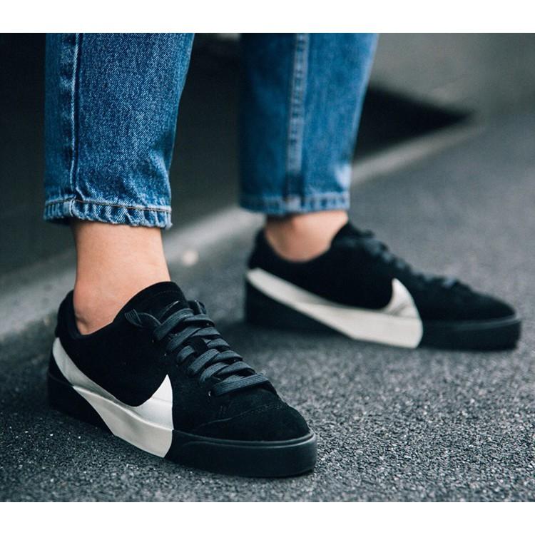 STOCK! Nike Blazer City Low LX AV2253-001-800 Men women sports ...