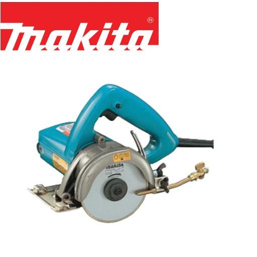 Makita Cutter 4100NH (4inch) 1200W