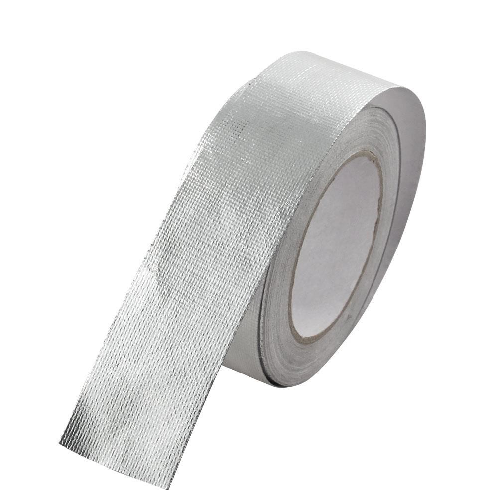 Adhesive Cloth Fabric Tape Electrical Cable Wiring Racing Automotive Loom Harness Shopee Malaysia