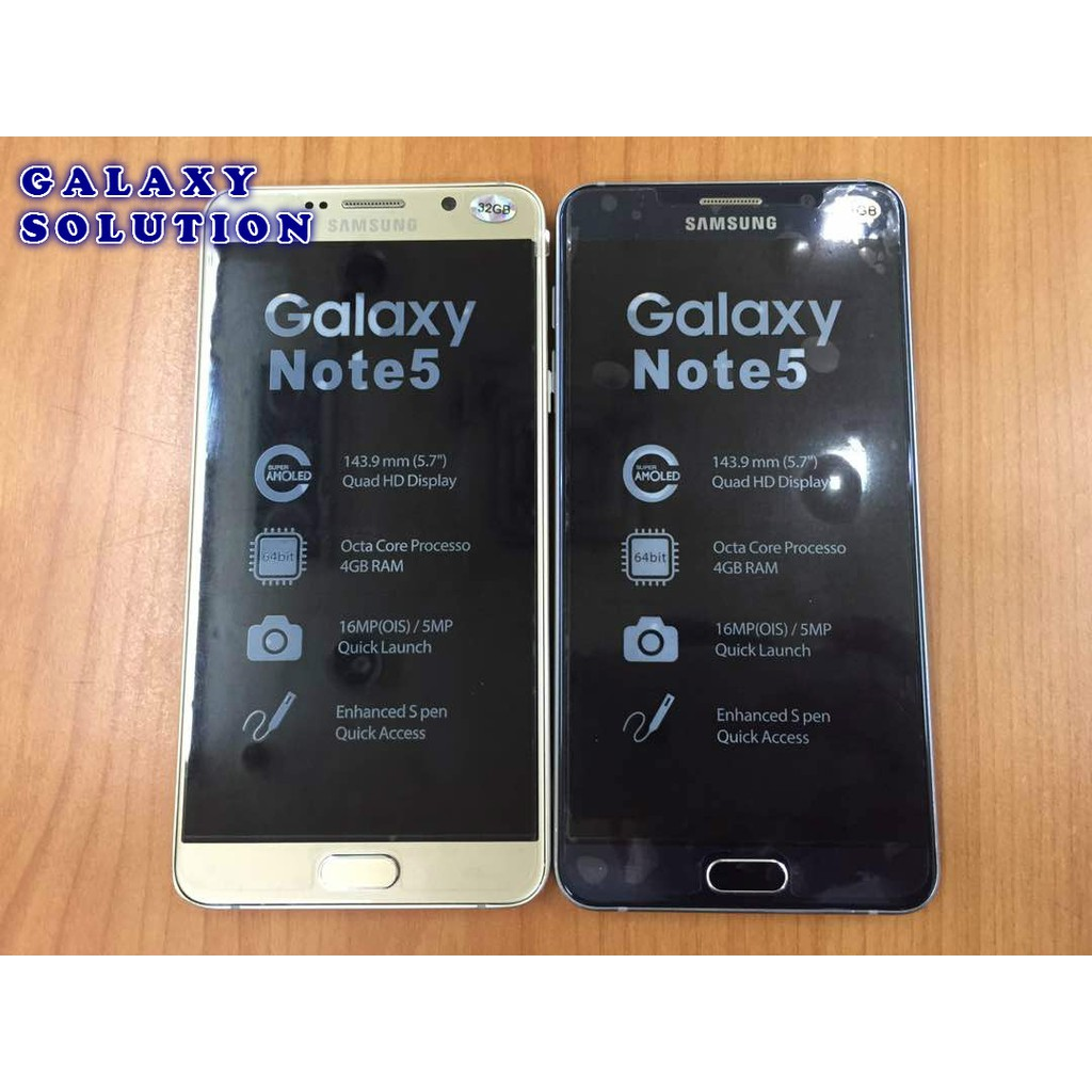 Sell my Samsung Galaxy Note 4 32GB | Recycle Samsung ...