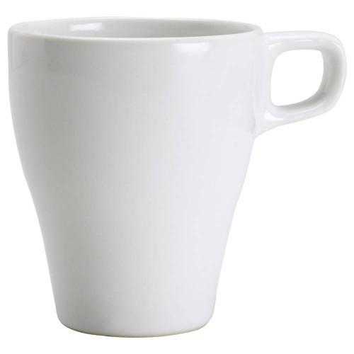 c376911ca767 IKEA VARDAGEN Mug Off-White