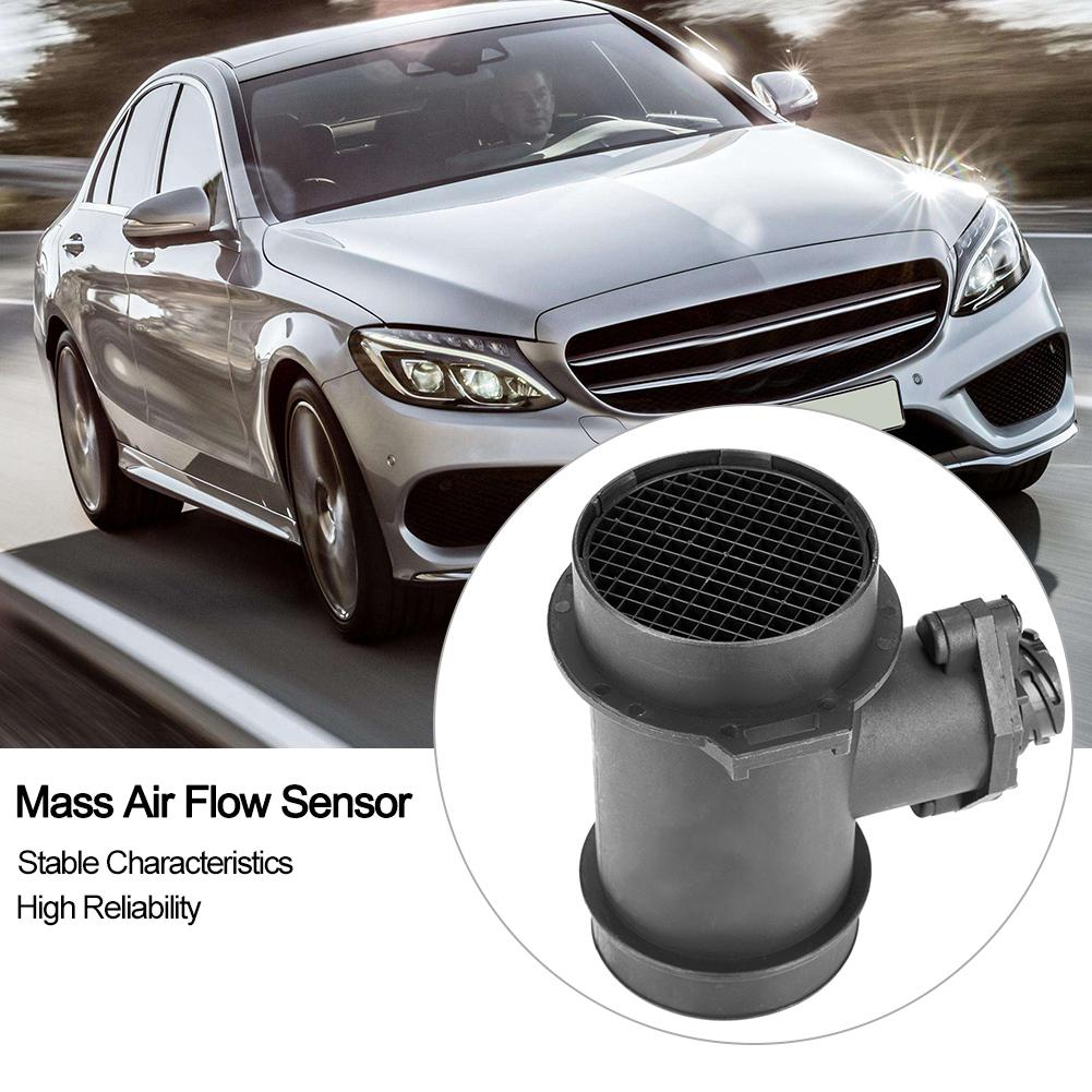 ❤❤MAF Mass Air Flow Sensor Meter For Audi A3 A4 VW Bora