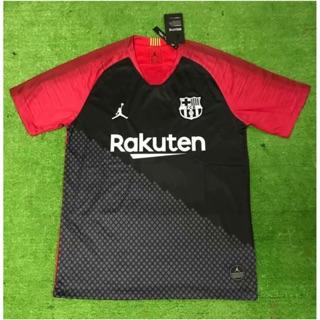official photos ec71f f3769 Atletico Madrid club FC Training jersey kit mens training ...