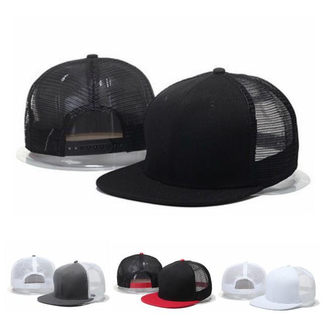 READY STOCK LA Cap Hat Topi Baseball Cap Unisex Casual Fashion Tromee  63815fc439