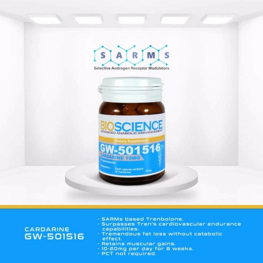 GW 501516 CARDARINE | Shopee Malaysia