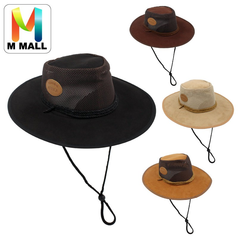 Cat In The Hat Kids Tall Hat Fancy Dress Unisex One Size BNWT