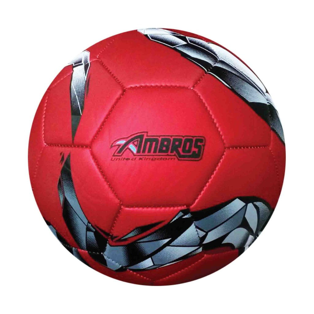 002002000af48 futsal ball - Prices and Promotions - Sports   Outdoor Feb 2019 ...