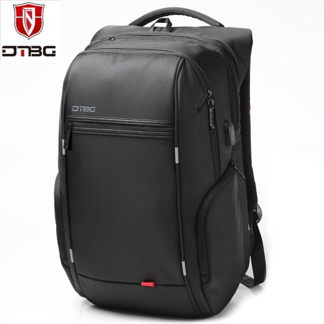 5c7ccbc2ea Spigen Coated Laptop Backpack (15