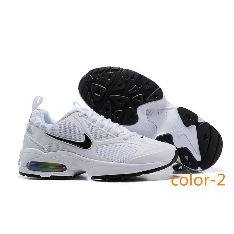 Nike Air Max 2 Light Trainers For Men Comfortable Sport