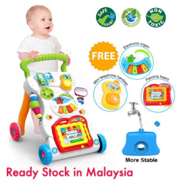 c333ebe1370d dear walker - Baby Gear Online Shopping Sales and Promotions - Toys ...