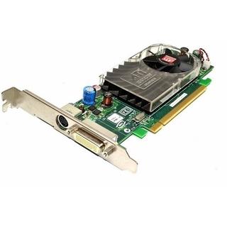 Dell R720 R730 R920 optical drive caddy bracket CX639 WP705