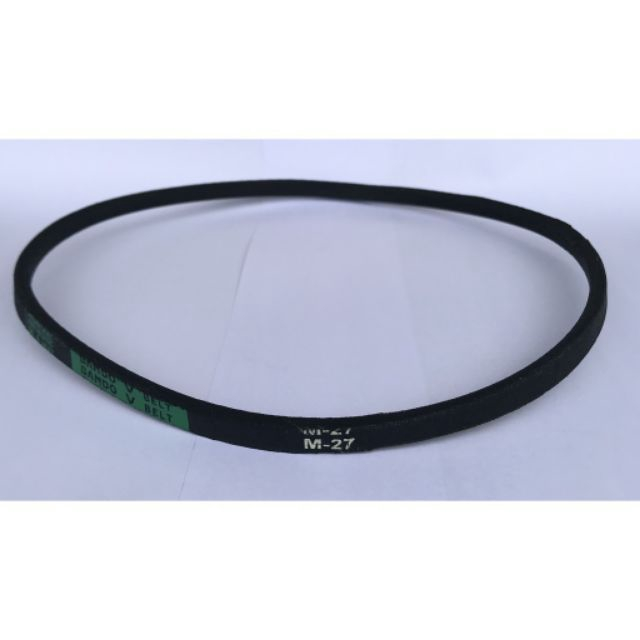 BANDO V BELT TYPE M20 / M21 / M22 FOR LG / M27