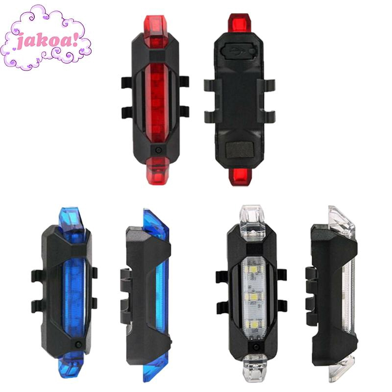 Details about  /1x Chain Cycling Dirt Bike Electric Scooter Parts Pocket Bicycle Accessories New