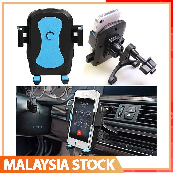 Interior Accessories 2pc Multi-purpose Car Bracket Holder Car Holder For Phone Gps Holder Bracket Sticker Anti-slip Nano Rubber Wall Sticker Pads Factory Direct Selling Price