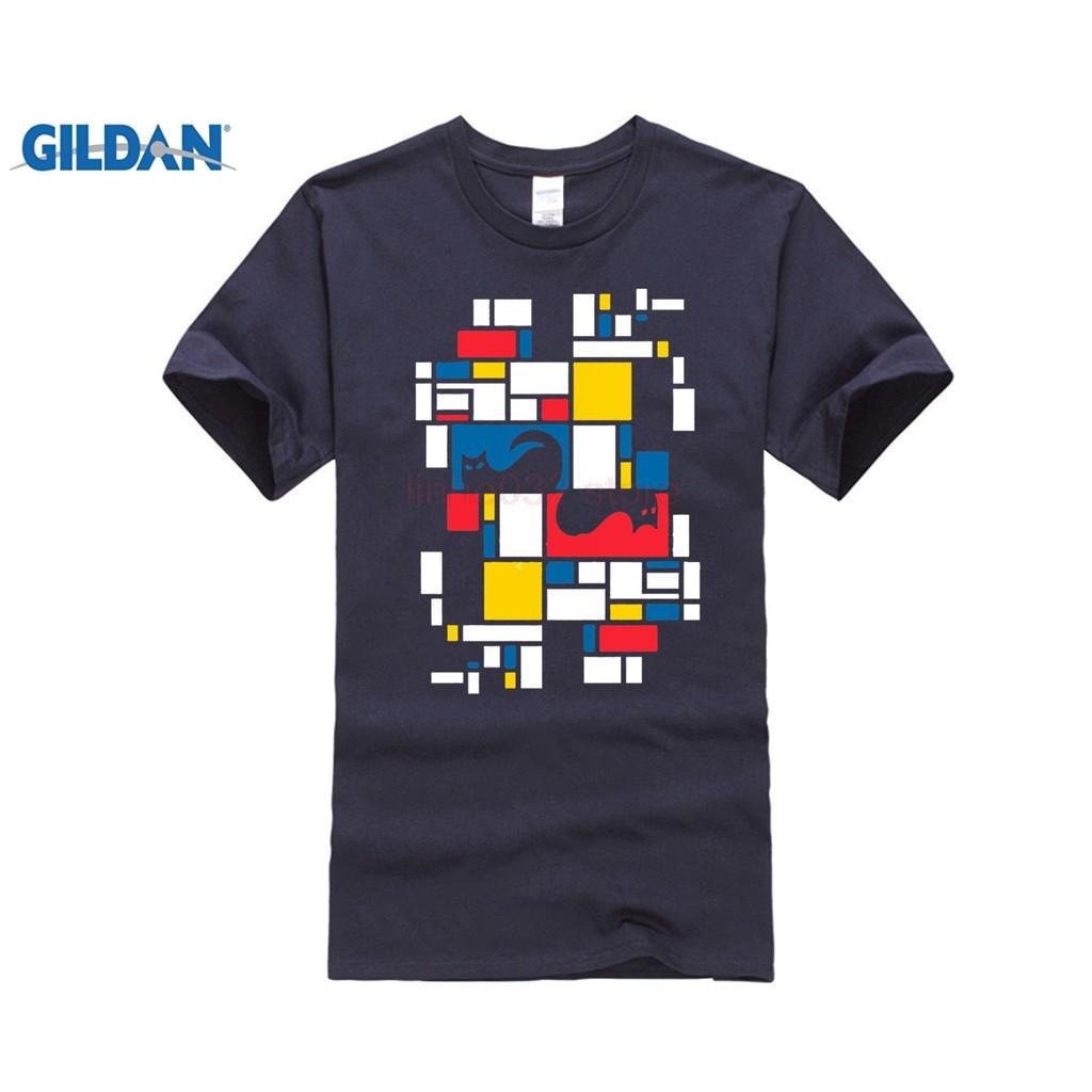 e52f02a1a Diy T Shirts Shirt Kerplunk Mens T-shirt Navy   Shopee Malaysia