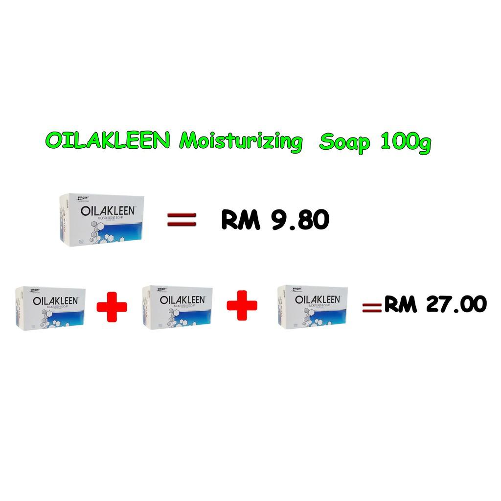Lux Moisturizing Body Wash Refill 600 Ml Velvet Touch Shopee Sakura 450ml Twin Pack Malaysia