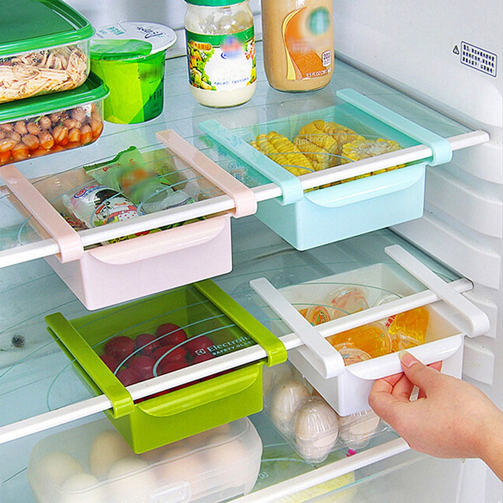 Buy Kitchen Storage Online - Home & Living | Shopee Malaysia