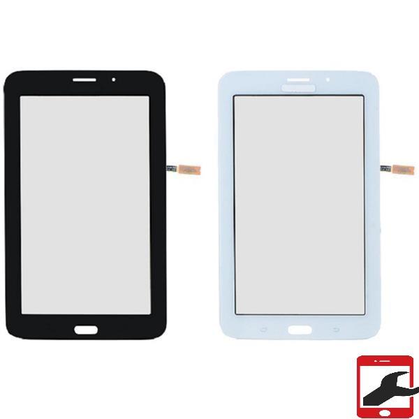 SAMSUNG Galaxy Tab 3V T116 LCD Touch Screen Digitizer