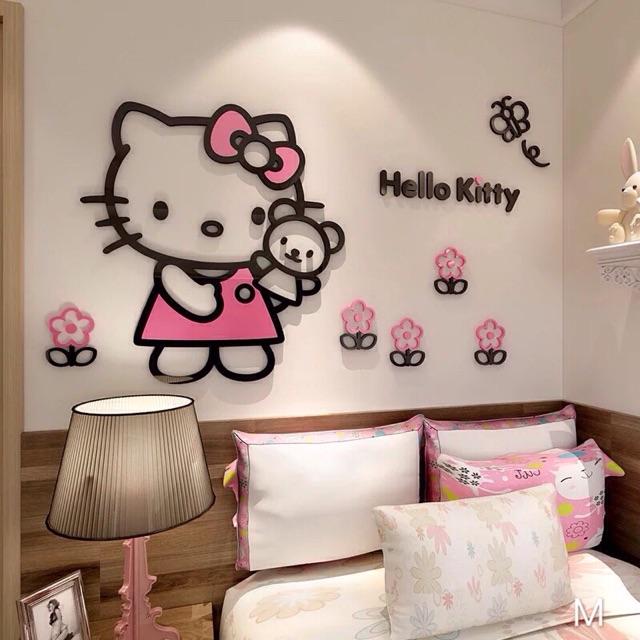 wallpaper sticker kaison (bricks-grey)   shopee malaysia