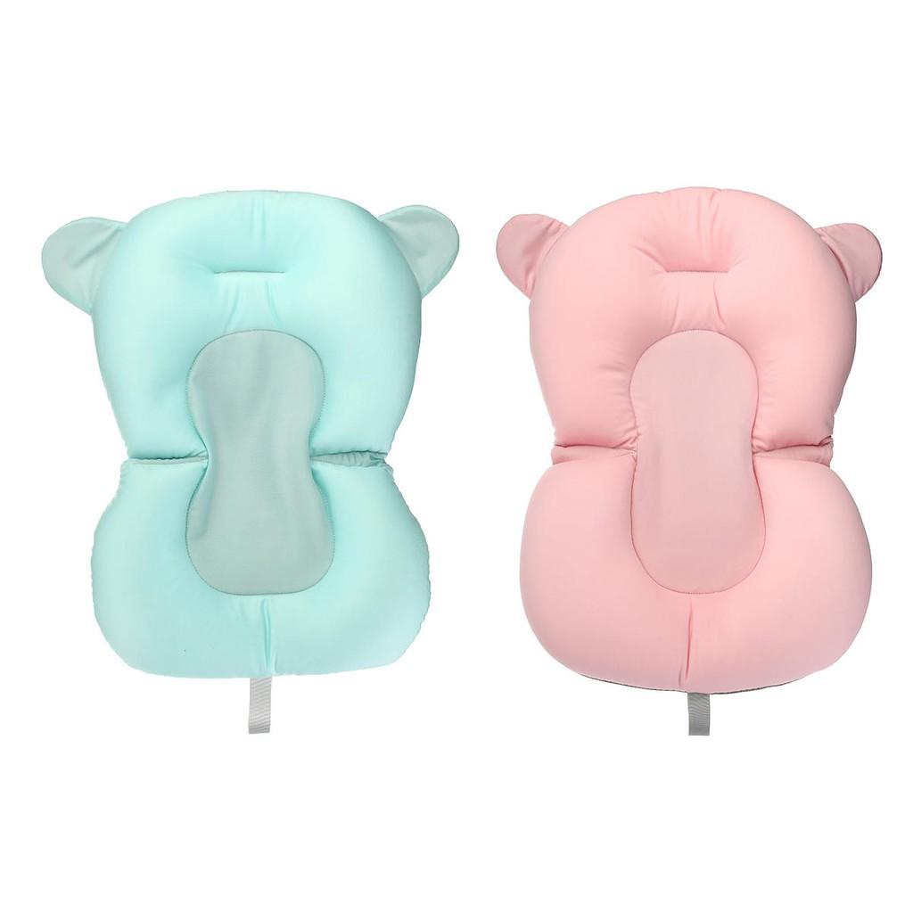 Baby Bath Tub Net T-type Net Bath Net Children Bath Net Bed Baby Shower Rack Ham Bathroom Grab Bar