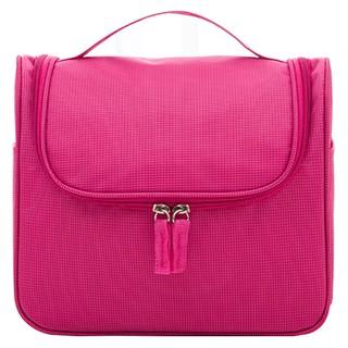 96f216868181 Hanging Toiletry Bag-Travel Duffel Bag,Travel Cosmetic Bag Large ...