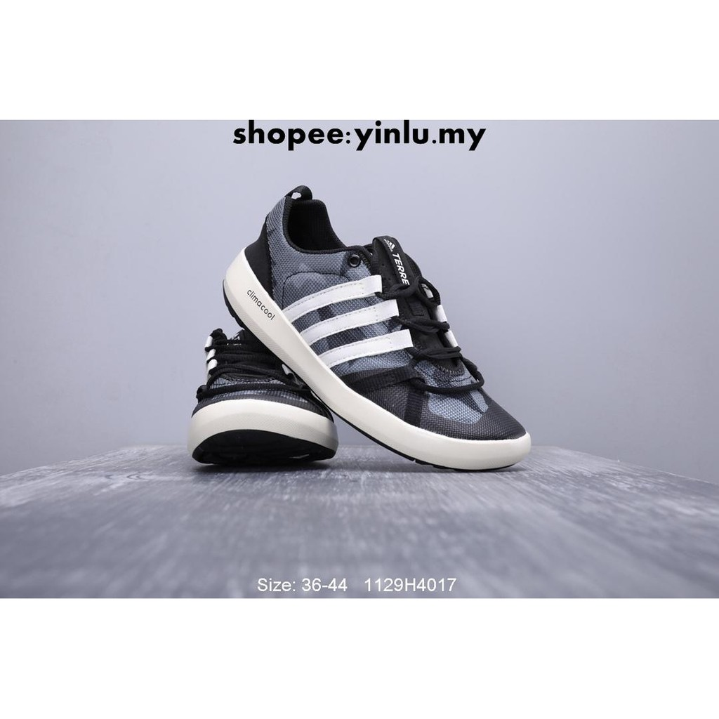 detailed images best good quality Shopee Malaysia | Buy and Sell on Mobile or Online, Best ...