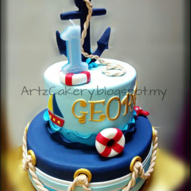 Surprising Customized Birthday Wedding Event Party Occassion Cakes Funny Birthday Cards Online Benoljebrpdamsfinfo