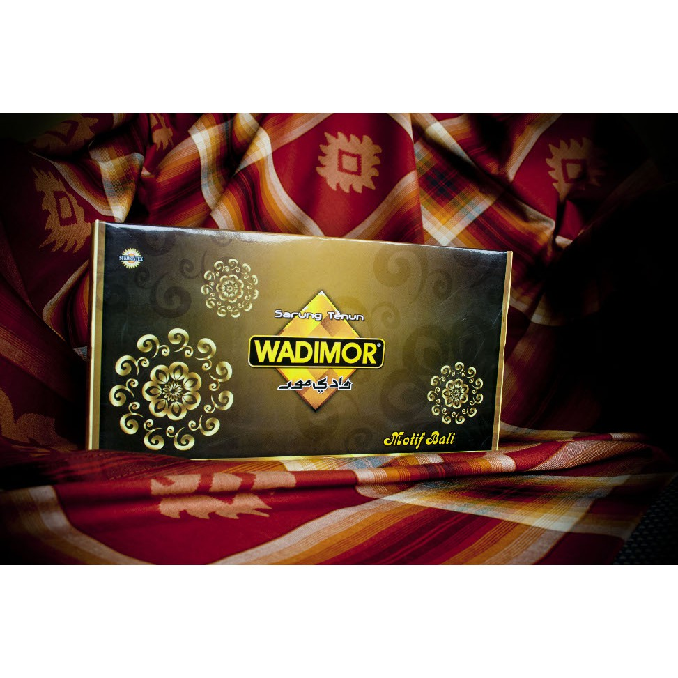 Explore Undefined Product Offers And Prices Shopee Malaysia Wadimor Sarung Tenun Motif Marocco