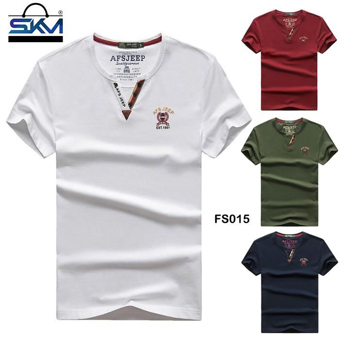 268fa130f4b1 Monster energy T shirt Yamaha Factory Racing VR46 Basic Tee Quick Dry  Polyester