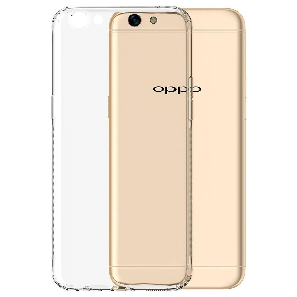WHOLESALE🔥 Nokia 220 230 206 215 430 550 TPU Silicon Case   Shopee Malaysia