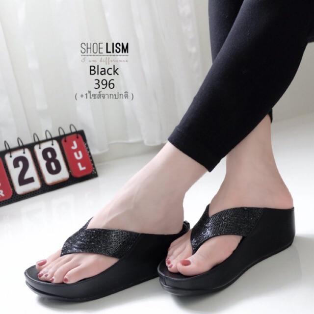 ♥โค๊ด NEWRAHK ลดเพิ่ม 80฿♥ รองเท้าเพื่อสุขภาพ พื้นนุ่มม๊